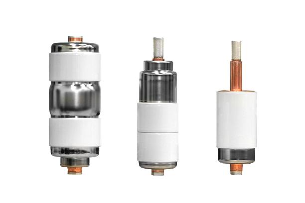Interruptores en vacío usados en NOJA Power