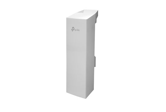Enrutador WiFi USB